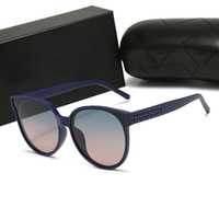 أعلى الأزياء طيار راي نظارات شمسية خمر الطيار العلامة التجارية الفرقة uv400 حماية الحظر رجل المرأة نظارات