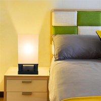 40W (без лампочки) Настольная лампа США Стандартное черное четырелокольное основание (двойной USB-интерфейс) Теплые осветительные лампы