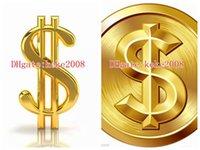 1 $ دفع رابط للعملاء VIP تكرار شراء روابط المنتج، وطلب الطلبات زيادة الطلب النظام زيادة الشحن. متجر ووتش المهنية