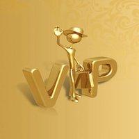 Link per pagare Zza solo per pagamento specifico Cyz10000 VIP VIP