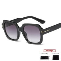 mimiyou quadrado quadrado óculos de sol mulheres enorme rebite sol óculos homens moda marca desgin uv400 óculos senhora tonalas oculos