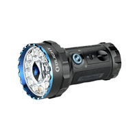 OLIGHT Marauder 2 Rechargeable Flashlight 14000 Lumens Ultra...