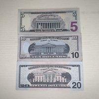 Neues Geld 100 Praxis Zählen Heißer Verkauf Währung Währung Game Dollar Die Spoof Paper Simulation Gefälschte TOKE 139 SOFDK LSUST