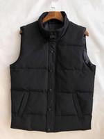 Пользовательская куртка спецификация порядок для Checkmer со спецификацией цена жилет куртка