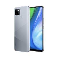Original REALME V3 5G Mobiltelefon 6 GB RAM 64GB 128 GB ROM MTK 720 Octa Core Android 6,5 Zoll Full Screen 13MP AI Fingerprint-ID-Handy