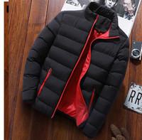 Rosto North Jacket Men's Best-seller Best-seller Autumn and Winter Venda Quente Jaqueta Northern Outdoor Casual Casual Shell Quente à prova de vento à prova de vento impermeável