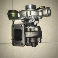 Volvo 466800-5005 TB0350 TD61GW için Xinyuchen Turboşarj