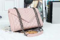 Crossbody Taschen Frauen Handtaschen Frauen Tasche Designer Damen Hand Umhängetasche Messenger Gute Qualität Kette Dame Handtaschen