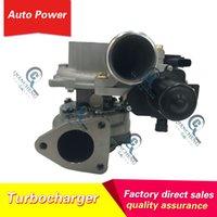 جودة عالية Turbocharger VB31 CT16V 17201-0L070 Turbo 17201-OL070 للسيارة اليابانية Hilux Vigo 2.5 D-4D 2KD محرك 17201-0L071