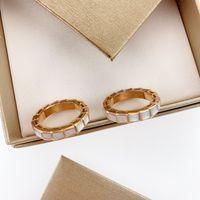 Mode 925 Sterling Silber Schädel Ringe Moissanite Anelli Bague für Herren und Frauen Party Promise Meisterschaft Schmuck Liebhaber Geschenk Pynh