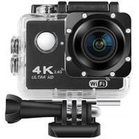 "H9 울트라 HD 4K 액션 카메라 1080P / 60FPS WIFI 2.0 ""170D GO 방수 프로 스포츠 카메라 비디오 녹화 캠코더 미니 헬멧 CAM1"