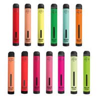 Handaiyan ماتي المخملية lipgloss أحمر الشفاه مع 12 ألوان ماكياج التجميل لمعان مجموعة عالية الجودة ماتي shimming مجانية