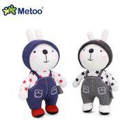 17 cm mini angela coelho pingente keychain metao boneca peludo brinquedos pelúcia animais macio bebê menino crianças brinquedos para crianças meninas meninos