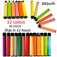 Плюс одноразовые VAGES PEN PODS Устройство с кодом безопасности Пустые E Cigarettes Kits 3.2ML POD 550mah Vape Pens 800 пухов