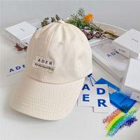 2021ss label chapéu homens mulheres 1 melhor qualidade boné de beisebol