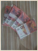 بار يورو جودة عالية نتظاهر اللعب هدايا 6655 وهمية المال البليت ملهى ليلي بلانيت فيلم المال فو وهمية اليورو 10 الدعائم جمع و mone mnhx