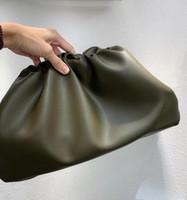 Cuero genuino de la mejor calidad Famosa marca de desinger la bolsa de la bolsa de pantorrillas suaves de la pantalón de la mano de la mano de la mano de la mano de la mano de la mano de la mano