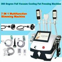 New lipo laser fat removal LLLT lipo Laser 650nm diode laser lipolysis slimming spa salon home use machine