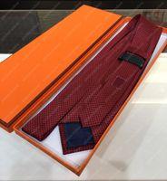 Corbatas para hombre corbatas de seda corbatas de cuello hombres lujos diseñadores corbata Cinturones de Diseño Mujeres Ceinturas Diseño Femmes Ceinture de Luxe Gratis 20121507L