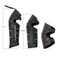 Motorcycle warm knee pads, riding knee pads, windproof and c...