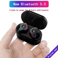2020 Upgraded Sabbat X12 Pro True Wireless Earbuds Bluetooth...