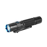 OLIGHT M2R Pro Warrior 1800 Lumens USB Magnetic Rechargeable...