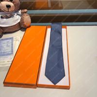 Mens de seda corbata corbata corbatas hombres lujos lujos diseñadores corbata para hombres cinturones de diseño mujeres cinturas diseño femmes ceinture de luxe 20121506L