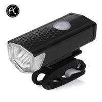 Fahrradbeleuchtung patycling fahrrad light 3w led wasserdichte mtb straße radfahren vorne kopf 3 modi usb wiederaufladbare lampe