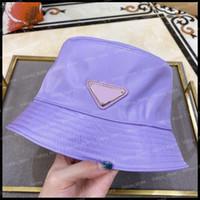 Дизайнеры Caps Hats Мужская капота Beanie Beavet Hat Womens бейсболка Cap Snapbacks шапочки Fedora Capted Hats женщина роскошные дизайнеры Caps 2021