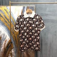 EU-Größe Herrenpullover Anzug mit Kapuze Lässige Mode Farbe Streifen Druck USA Größe Hohe Qualität Wild atmungsaktiv Langarm Hm T-Shirts L51