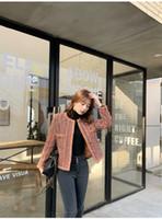 120 2021 Primavera Brand Same Style Cappotto Cappotto Abiti regolari Empire Bull Moda Cappotto Casual Cappotto di alta qualità Yingyu
