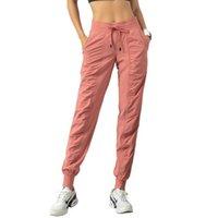 Женские брюки CAPRIS Женщины Joggers Сраслевая уличная одежда Широкие бодильные штаны Высокая талия 2021 Осень Y2K Свободные качества Женские брюки