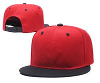 Hohe Qualität Männer Los Angeles Könige Snapback Hut Team Logo Stickerei Sport Einstellbare La Hockeykappen Vintage Leder Visier Strap Back Hat