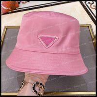 Дизайнеры Caps Hats Мужская капота Beanie Beavet Hat Womens Бейсболка Cap Snapbacks Bearies Fedora Встроенные Шляпы Женщина Роскошные Дизайнеры Caps Best