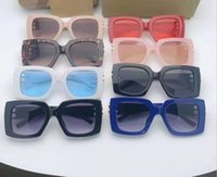 Sommer Strand Sonnenbrille Goggle Mode Straße Sonnenbrille Mann Frau Brille UV400 8 Farbe Hohe Qualität