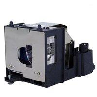 Projektör Lambaları AN-XR10L2 Keskin Lamba XGMB50X XGMB50XL XR-10S-L XR-10S XR-10SL XR10S XR10SL XR-10X-L XR-10X 10XL XR10X XR10XL1