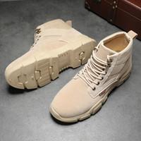 Новый релиз черный хаки Повседневная обувь Классический Desinger Мужчины Женщины Спорт Холст обувь Мода женщин Кроссовки Открытый Беговые кроссовки