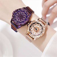 Ins Female Transfer Transfer Transfer Watch Tiktok, lo stesso stile Stea Style Student Fashion Watchooks Watches