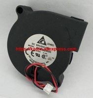 Fans Refriolos Delta BFB0524H BFB0524HH BFB0524L BFB0524L BFB0524M 5015 5cm 24V Centrifugal Turbina Blower Fan1