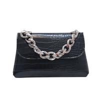 HBP محفظة حقيبة يد عملة أزياء البسيطة محفظة بطاقة حقيبة مصممين شخصية حقيبة الكتف جودة عالية حقيبة جلدية المرأة