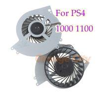 Fan di raffreddamento della CPU per PlayStation 4 PS4 1000 1100 Ventilatori Original Nuovo ricambio KSB0912HE