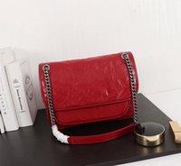 Luxurys Designers Sacs Sacs de Mode de la Femme De Haute Qualité Portefeuille Messenger Sac Passages Sacs Sacs Sac à main Sac à main Bandbody 498894