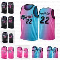 NCAA 34 Giannis Antetokounmpo Koleji Jersey Retro Mor 34 Ray Allen 6 Eric Bledsoe Erkekler Gençlik Basketbol Forması