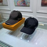 Kadın Kova Kap Yüksek Kalite Casquette Şapka Snapbacks Mektubu Yeni Moda Beyzbol Şapkası Spor Caps Sunscreen Gorra Sun Hats
