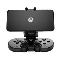 8bitdo SN30 Pro Bluetooth Wireless Gamepad per Xbox Cloud Gaming sul telefono Android Telefono con Joystick Clip Game Controller