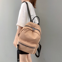 LY320 Wholesale Mochila moda hombres mujeres mochila bolsas de viaje bolsas elegantes bolsas de hombro bolsa bolsa back pack altas niñas muchachos escuela HBP 40106