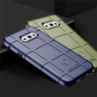 Caso para LG V60 G8X Thinq K40 K50s Q60 Q70 G8S V30 V40 V50 Militar Aproveitamento de Choque Rugged para LG K51 Q51 Tampa W10 W30