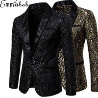 남자 재킷 남성 캐주얼 빈티지 비즈니스 블레이저 Urbane 스마트 코트 정장 재킷 공식적인 블레이저 옷 남성 봄 가을