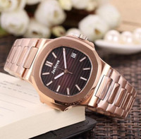 luxury mens mechanical automatic watches Men Square Watches ...