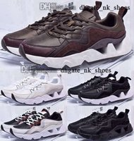Zapatos Koşu RYZ 365 Trialler Siyah Kadınlar Tenis Gençlik 35 Erkek Chaussures 46 Sneakers 12 Erkekler Rahat Ayakkabılar Koşucular Eğitmenler Boyut ABD 5 EUR